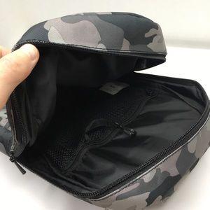 Reebok Bags - Reebok National Sling Bag Camo